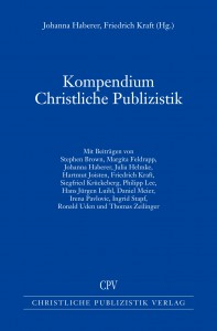 Cover Kompendium